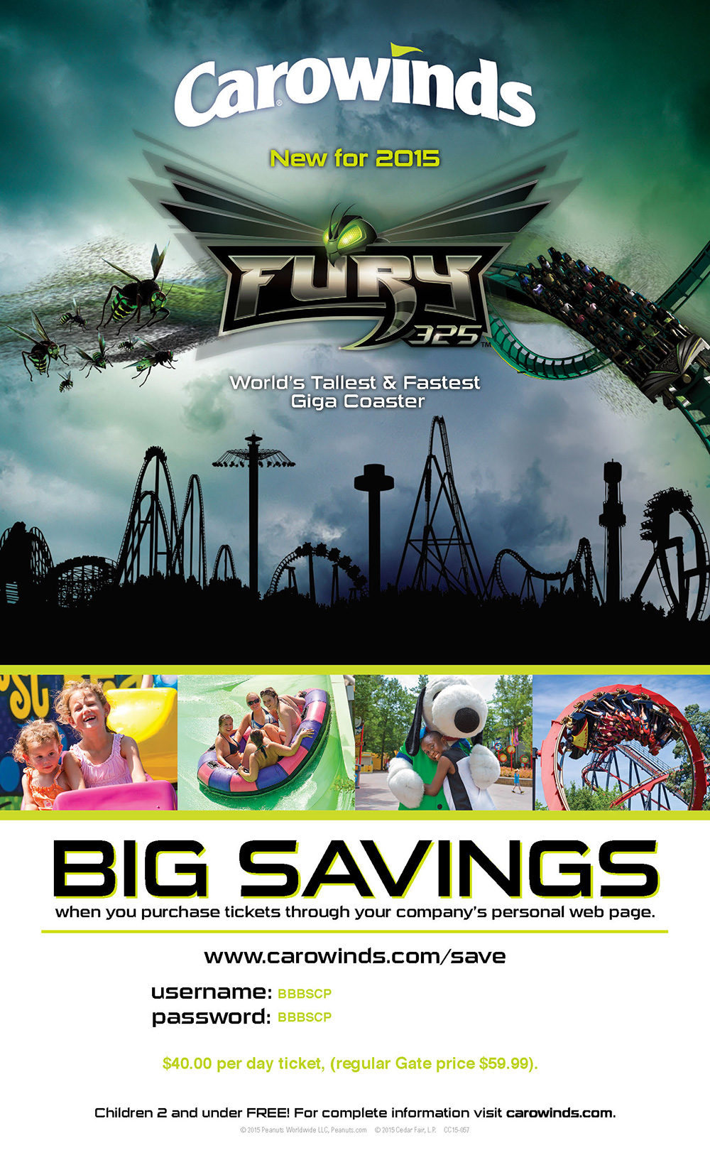 CaroWinds Coupon go to patton-outlet.tk Total 22 active patton-outlet.tk Promotion Codes & Deals are listed and the latest one is updated on December 02, ; 22 coupons and 0 deals which offer up to $45 Off and extra discount, make sure to use one of them when you're shopping for patton-outlet.tk; Dealscove promise you'll get the best price on.