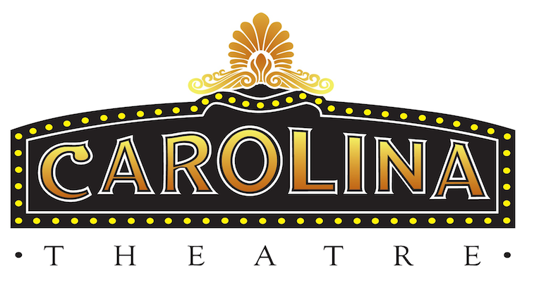 Take Your Little to the Carolina Theater