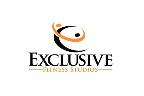 Exclusive Fitness Studio and BBBS