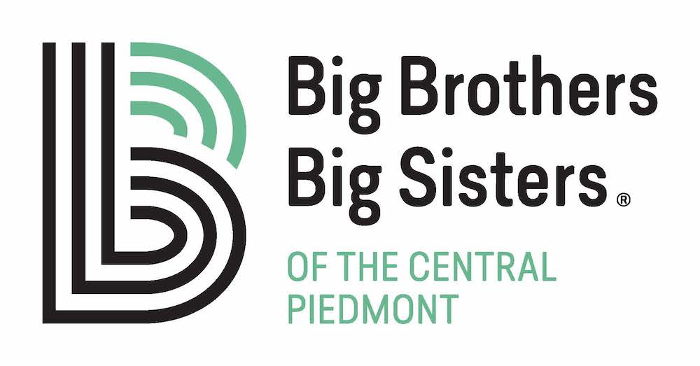 Big Brothers Big Sisters Brand Reveal Announcement!