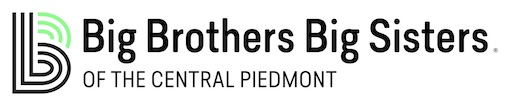 Big Brothers Big Sisters of the Central Piedmont